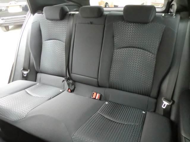 S Safety Plus 登録済み未使用車 スマートキー(13枚目)
