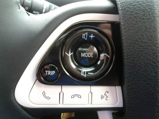 S Safety Plus 登録済み未使用車 スマートキー(20枚目)