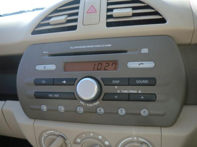 スズキ アルト F キーレス CD 5ドア スペアキー