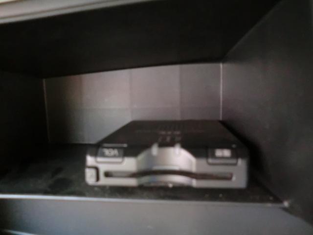 ダイハツ ミラジーノ プレミアムL HDDナビ DVD再生 ETC 純正14AW