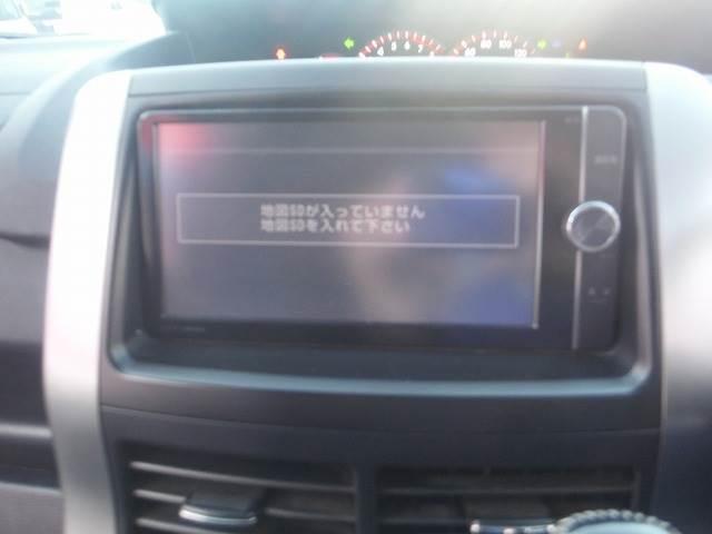 トヨタ ヴォクシー ZS 煌II ナビTV両側パワスラHIDエアロETC