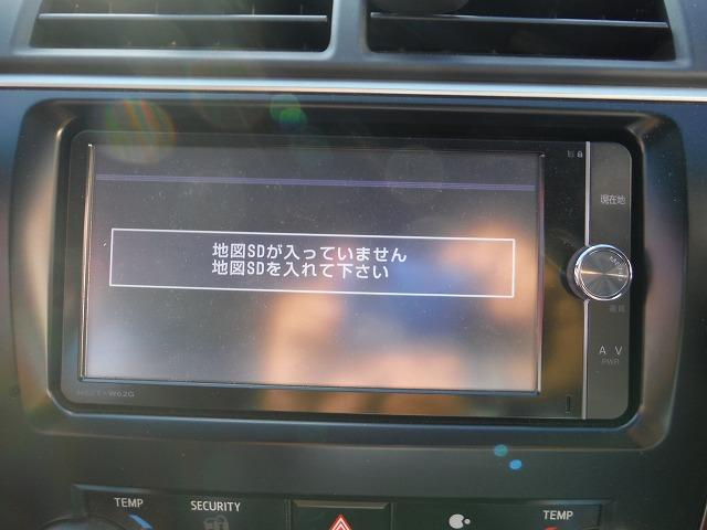 トヨタ カムリ ハイブリッド Gパッケージ ナビTVHIDスマートキー