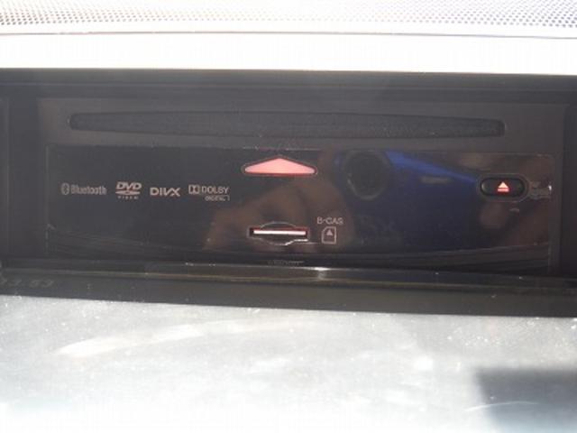 スズキ パレット TS メモリーナビフルセグ 両側パワースライドドア HID
