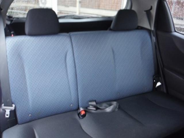 トヨタ ヴィッツ RS 5速MTナビTVエアロアルミHIDライトETC