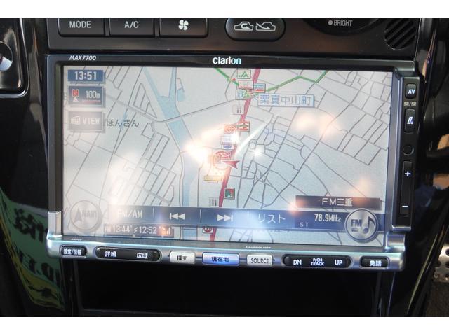 RSKトミーカイラコンプリート300台限定ナビTV5速MT(14枚目)