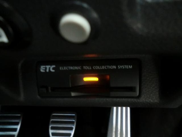 370GT タイプS6速MT19アルミナビTVバックカメラ(19枚目)