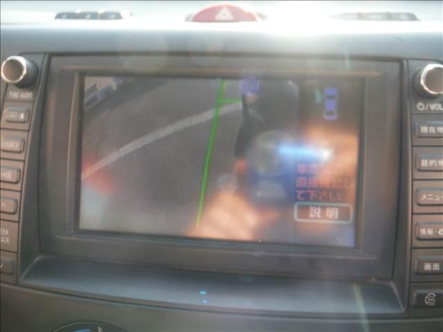 20S ナビTV スマートキー 両側パワースライドドア(18枚目)