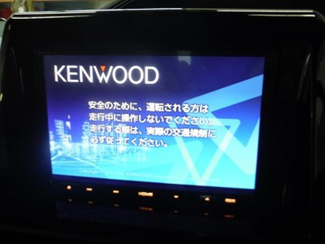 ハイブリッドGi後期ワンオーナー9インチナビTVフルエアロ(16枚目)
