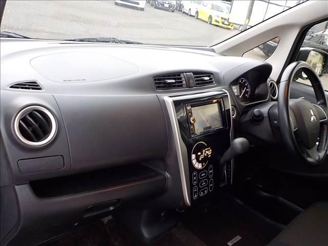Tターボ1オーナー車ナビTVバックモニターETCキセノン(17枚目)