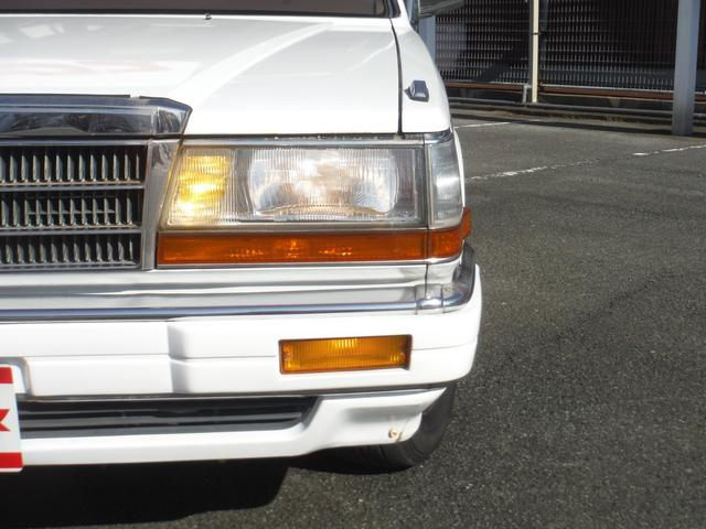 「日産」「グロリアワゴン」「ステーションワゴン」「神奈川県」の中古車12