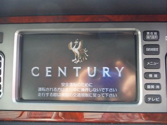 「トヨタ」「センチュリー」「セダン」「三重県」の中古車16
