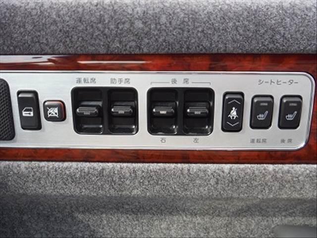 「トヨタ」「センチュリー」「セダン」「三重県」の中古車31