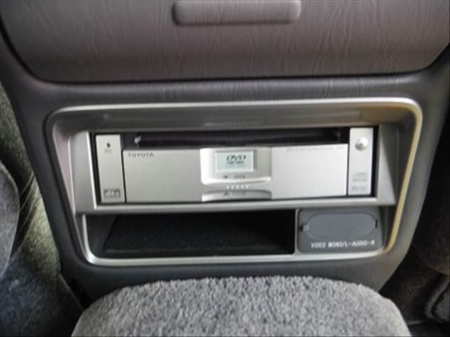 「トヨタ」「センチュリー」「セダン」「三重県」の中古車34