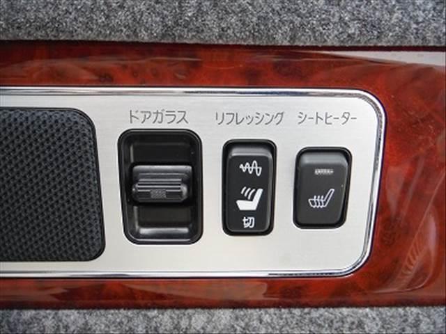 「トヨタ」「センチュリー」「セダン」「三重県」の中古車37