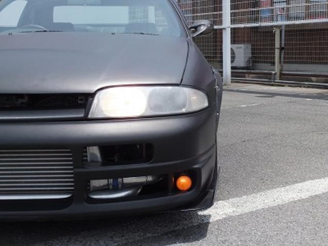 「日産」「スカイライン」「クーペ」「三重県」の中古車12
