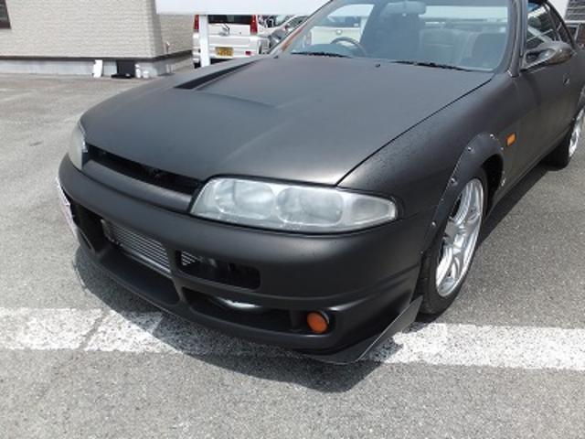 「日産」「スカイライン」「クーペ」「三重県」の中古車55