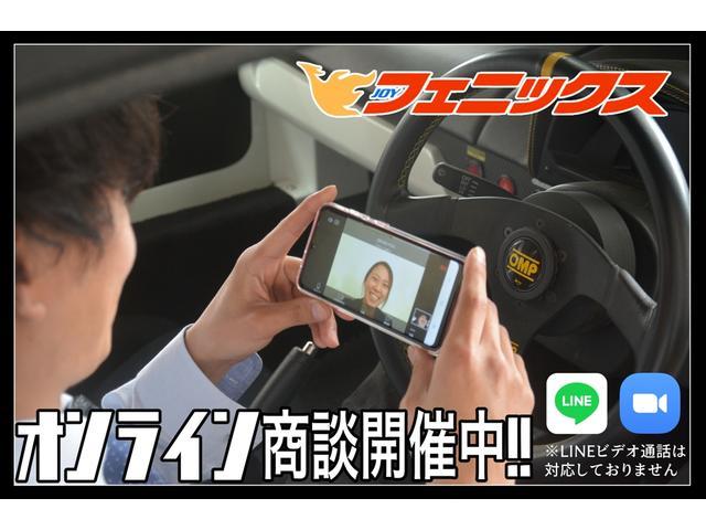 GブラックソフトレザーセレクションエアロHDDナビTV(2枚目)