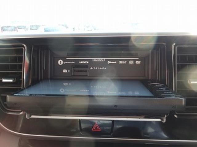 ハイウェイスター X Gパッケージ ワンオーナー ナビフルセグTV アラウンドビューモニター 両側パワースライドドア ETC エマージェンシーブレーキ キセノン インテリキー プッシュスタート 15インチアルミ(39枚目)