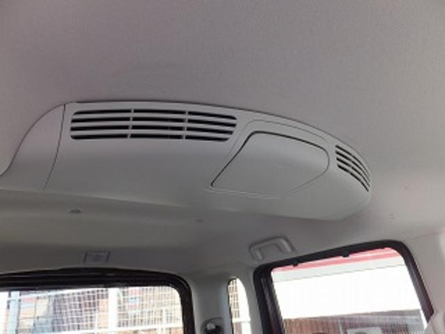 ハイウェイスター X Gパッケージ ワンオーナー ナビフルセグTV アラウンドビューモニター 両側パワースライドドア ETC エマージェンシーブレーキ キセノン インテリキー プッシュスタート 15インチアルミ(51枚目)