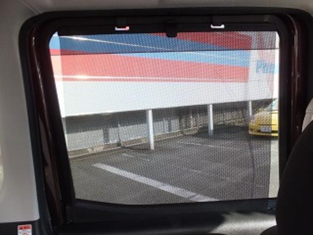 ハイウェイスター X Gパッケージ ワンオーナー ナビフルセグTV アラウンドビューモニター 両側パワースライドドア ETC エマージェンシーブレーキ キセノン インテリキー プッシュスタート 15インチアルミ(55枚目)