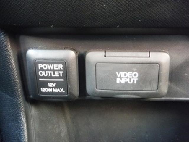 Z 修復歴無しメーカーナビ フリップダウンモニター マルチビューカメラ スマートキー 両側パワースライドドア ECON パドルシフト ビルトインETC オートライト HID(32枚目)