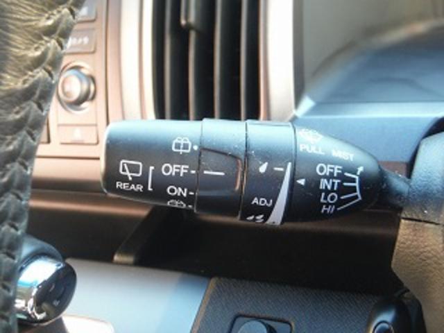 Z 修復歴無しメーカーナビ フリップダウンモニター マルチビューカメラ スマートキー 両側パワースライドドア ECON パドルシフト ビルトインETC オートライト HID(37枚目)