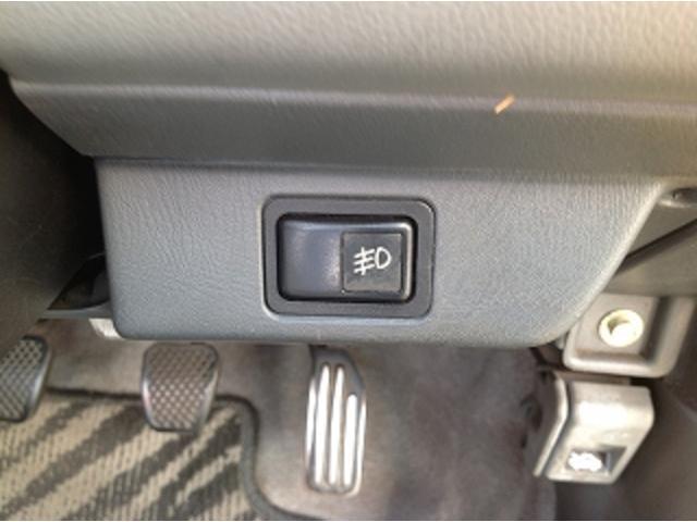 ベースグレード 5速MT 前後タワーバー 無限マフラー 車高調 HID 黒革調シートカバー momoステアリング FRPトランク フルエアロ レイズCE28 14インチAW(19枚目)