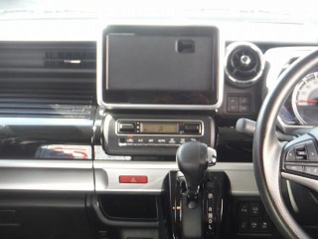 ハイブリッドGS 全方位モニターカメラパッケージ 衝突軽減ブレーキ パワースライドドア アイドリングストップ スマートキー ヘッドアップディスプレイ シートヒーター LEDオートライト LEDフォグ コーナーセンサー(21枚目)