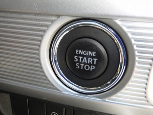 ハイブリッドGS 全方位モニターカメラパッケージ 衝突軽減ブレーキ パワースライドドア アイドリングストップ スマートキー ヘッドアップディスプレイ シートヒーター LEDオートライト LEDフォグ コーナーセンサー(27枚目)