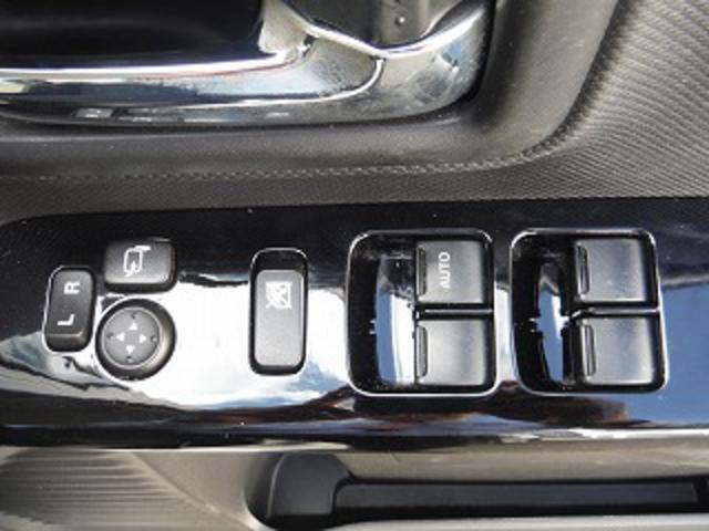 ハイブリッドGS 全方位モニターカメラパッケージ 衝突軽減ブレーキ パワースライドドア アイドリングストップ スマートキー ヘッドアップディスプレイ シートヒーター LEDオートライト LEDフォグ コーナーセンサー(36枚目)