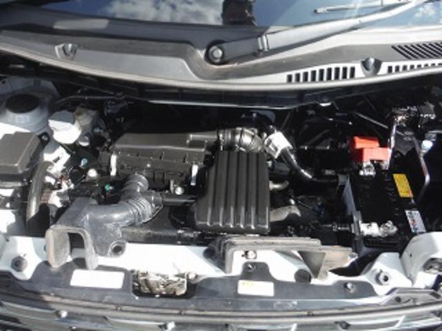 ハイブリッドGS 全方位モニターカメラパッケージ 衝突軽減ブレーキ パワースライドドア アイドリングストップ スマートキー ヘッドアップディスプレイ シートヒーター LEDオートライト LEDフォグ コーナーセンサー(37枚目)
