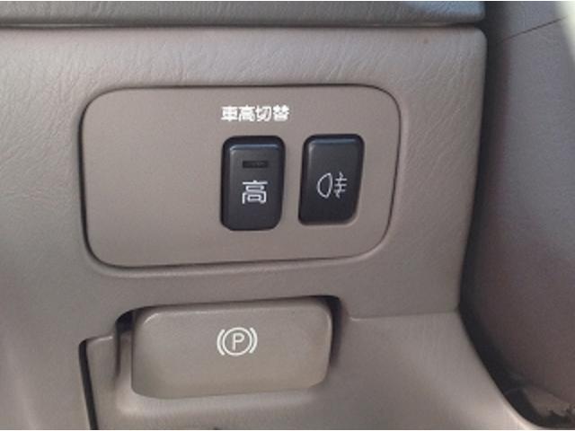標準仕様車 ナビフルセグTV 後席モニター 本革シート カールソンCR1/11R LEDヘッドライト 後期テール パワーシート&シートヒーター 後席リフレッシュシート ビルトインETC ウッドコンビステアリング(35枚目)