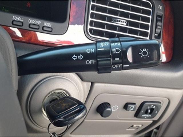 標準仕様車 ナビフルセグTV 後席モニター 本革シート カールソンCR1/11R LEDヘッドライト 後期テール パワーシート&シートヒーター 後席リフレッシュシート ビルトインETC ウッドコンビステアリング(37枚目)