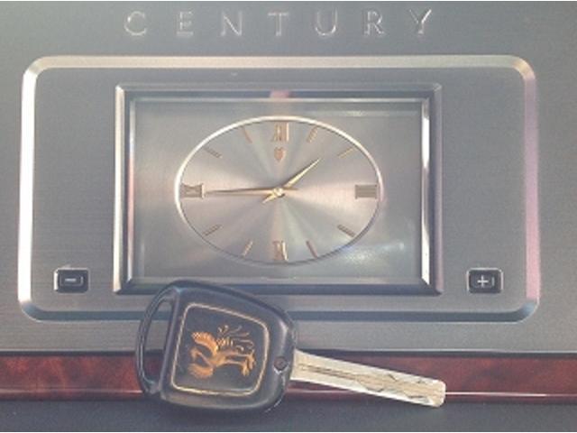 標準仕様車 ナビフルセグTV 後席モニター 本革シート カールソンCR1/11R LEDヘッドライト 後期テール パワーシート&シートヒーター 後席リフレッシュシート ビルトインETC ウッドコンビステアリング(38枚目)