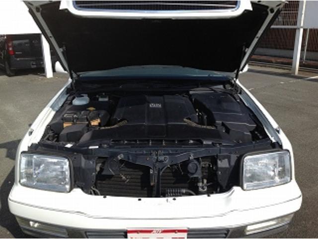 標準仕様車 ナビフルセグTV 後席モニター 本革シート カールソンCR1/11R LEDヘッドライト 後期テール パワーシート&シートヒーター 後席リフレッシュシート ビルトインETC ウッドコンビステアリング(39枚目)