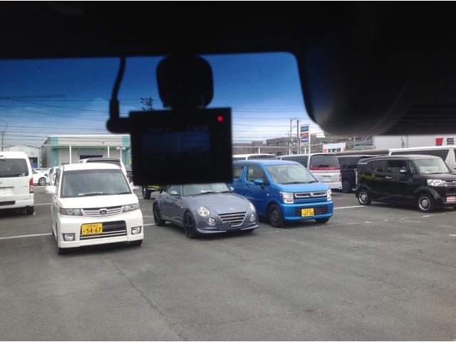 G・Lターボホンダセンシング ナビフルセグTV バックカメラ 両側パワースライドドア 衝突軽減ブレーキ ビルトインETC オートライト オートハイビーム LEDヘッドライト アイドリングストップ エアロ(23枚目)