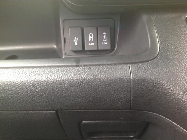 G・Lターボホンダセンシング ナビフルセグTV バックカメラ 両側パワースライドドア 衝突軽減ブレーキ ビルトインETC オートライト オートハイビーム LEDヘッドライト アイドリングストップ エアロ(25枚目)
