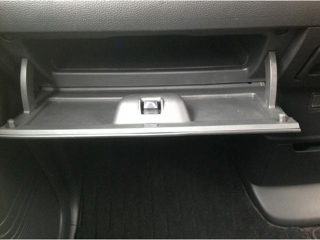 G・Lターボホンダセンシング ナビフルセグTV バックカメラ 両側パワースライドドア 衝突軽減ブレーキ ビルトインETC オートライト オートハイビーム LEDヘッドライト アイドリングストップ エアロ(27枚目)
