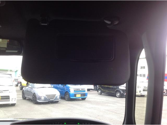 G・Lターボホンダセンシング ナビフルセグTV バックカメラ 両側パワースライドドア 衝突軽減ブレーキ ビルトインETC オートライト オートハイビーム LEDヘッドライト アイドリングストップ エアロ(37枚目)