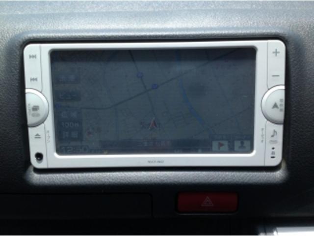 ロングDX 6人乗り ナビテレビ BLUETOOTH バックカメラ ビルトインETC 両側スライドドア キーレスエントリー スペアキーx2 ライトレベライザー ステアチルト(20枚目)