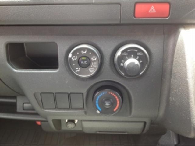 ロングDX 6人乗り ナビテレビ BLUETOOTH バックカメラ ビルトインETC 両側スライドドア キーレスエントリー スペアキーx2 ライトレベライザー ステアチルト(23枚目)