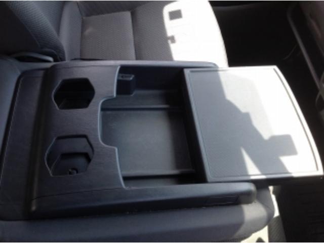ロングDX 6人乗り ナビテレビ BLUETOOTH バックカメラ ビルトインETC 両側スライドドア キーレスエントリー スペアキーx2 ライトレベライザー ステアチルト(27枚目)