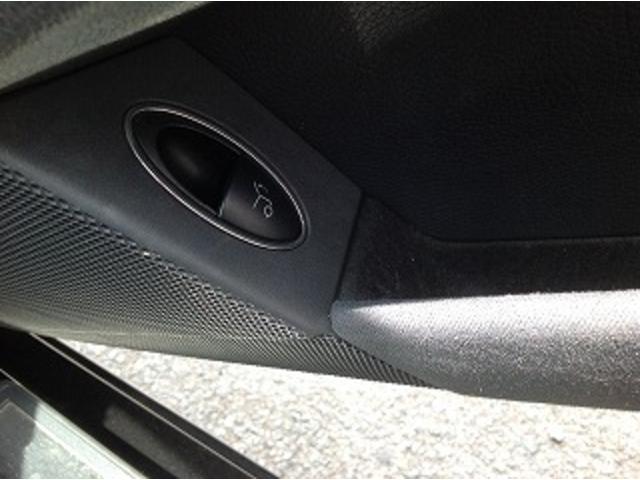 E280ステーションワゴン AVGスポーツエディション 黒革シート サンルーフ メーカナビ パワーシート シートヒーター コーナーセンサー クルーズコントロール HIDオートライト パワーゲート バックフォグ ETC(38枚目)