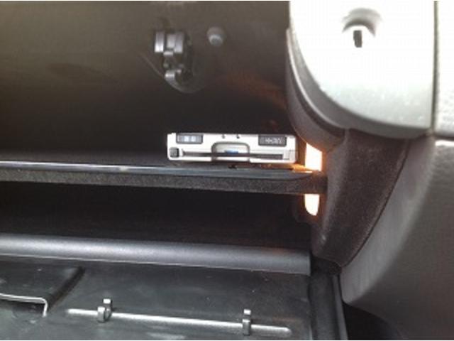 E280ステーションワゴン AVGスポーツエディション 黒革シート サンルーフ メーカナビ パワーシート シートヒーター コーナーセンサー クルーズコントロール HIDオートライト パワーゲート バックフォグ ETC(39枚目)