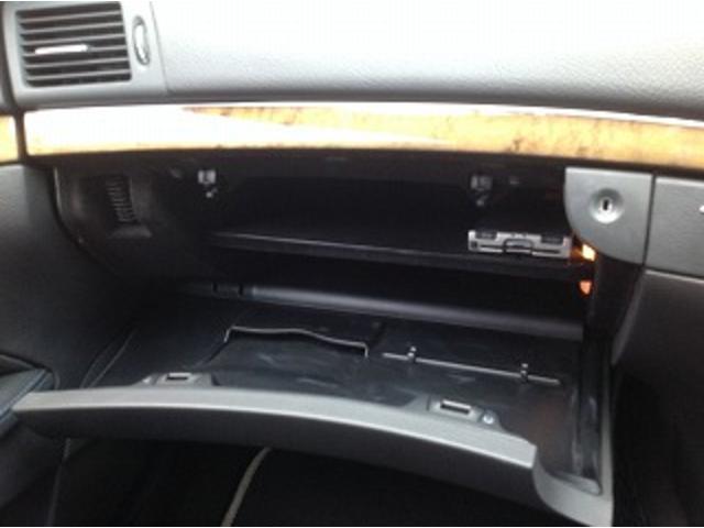 E280ステーションワゴン AVGスポーツエディション 黒革シート サンルーフ メーカナビ パワーシート シートヒーター コーナーセンサー クルーズコントロール HIDオートライト パワーゲート バックフォグ ETC(40枚目)