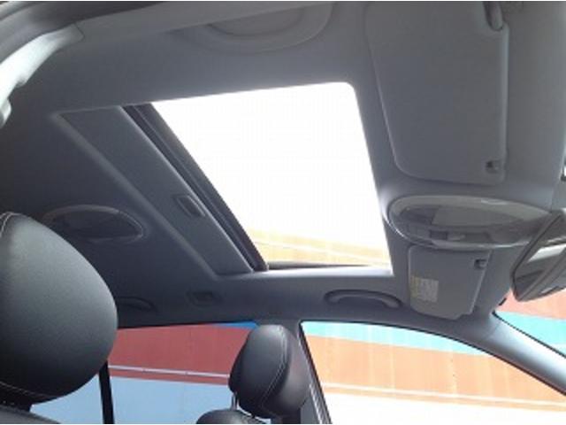 E280ステーションワゴン AVGスポーツエディション 黒革シート サンルーフ メーカナビ パワーシート シートヒーター コーナーセンサー クルーズコントロール HIDオートライト パワーゲート バックフォグ ETC(41枚目)