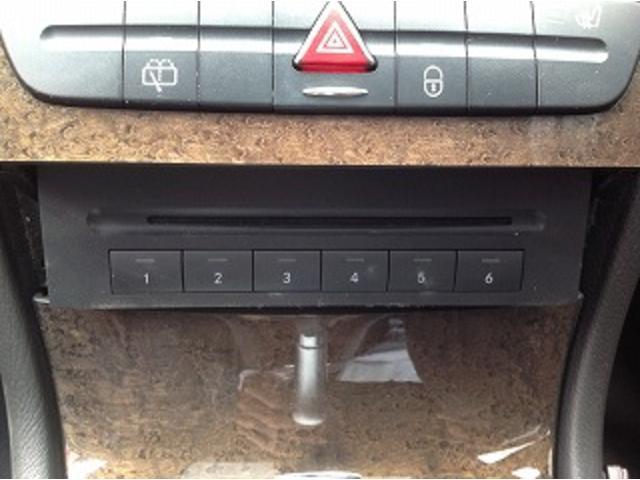 E280ステーションワゴン AVGスポーツエディション 黒革シート サンルーフ メーカナビ パワーシート シートヒーター コーナーセンサー クルーズコントロール HIDオートライト パワーゲート バックフォグ ETC(67枚目)