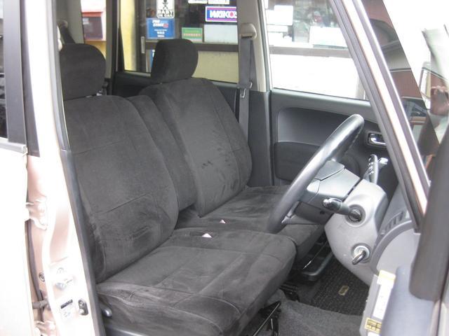 カスタムX 4WD 純正HID ワンオーナー(9枚目)
