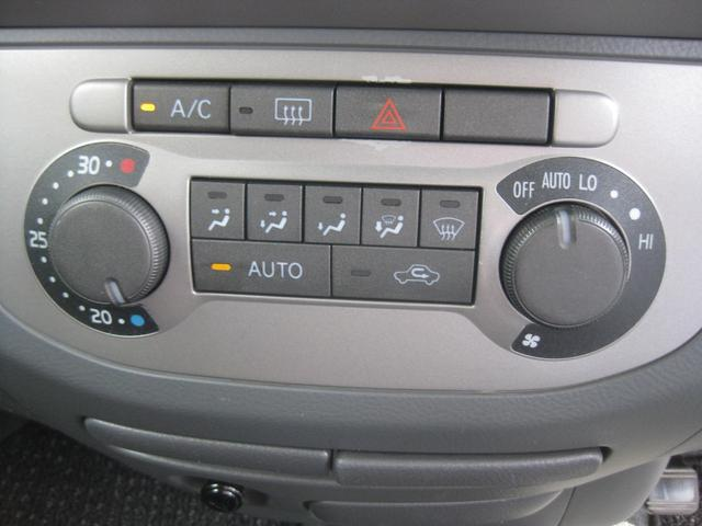 カスタムX 4WD 純正HID ワンオーナー(11枚目)