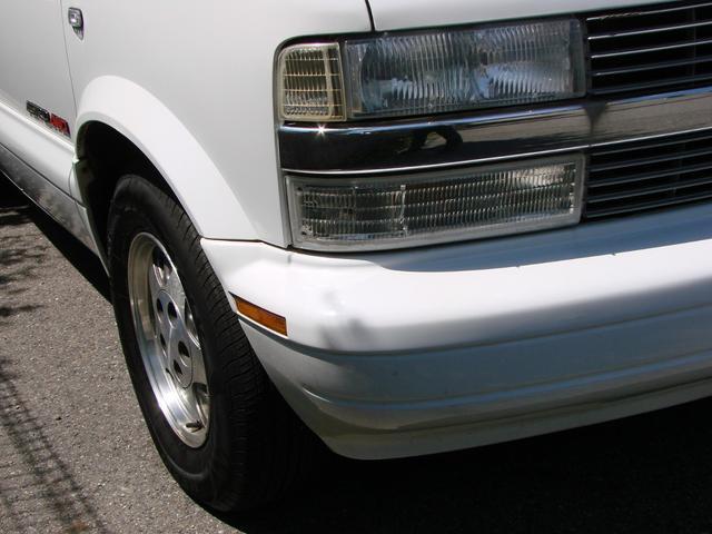 LS AWD 1ナンバー ディーラー車 HDDナビ(4枚目)